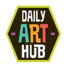 Daily Art Hub