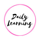 Daily Learning ABC