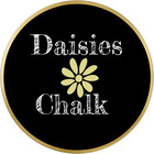 Daisies and Chalk