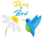 Daisy and Bird