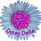 Daisy Delle