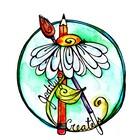 Daisy Doodler Designs