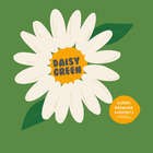 Daisy Green Counseling