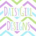 DaisyGirl Designs