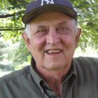 Dale Freeman