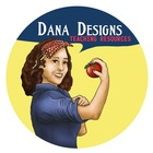 Dana Designs