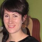 Dana Jerabek