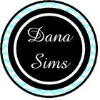 Dana Sims