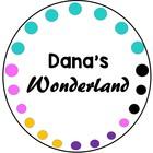 Dana's Wonderland