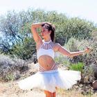 Dance Teacher Resources