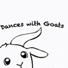 Dances with Goats