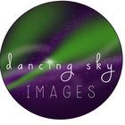 Dancing Sky Images