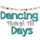 Dancing Through the Days with Mrs Gadicke