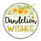 Dandelion Wishes