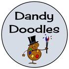 Dandy Doodles