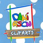 Dani - ClipArts