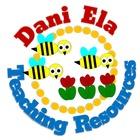 Dani Ela