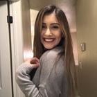 Dani Soto Castillo