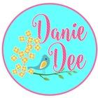 Danie Dee