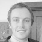 Daniel Harrington