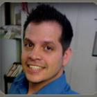Daniel Hermosillo