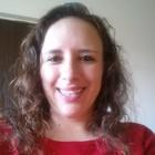 Daniela Sutton