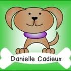 Danielle Cadieux