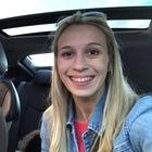 Danielle Letkeman