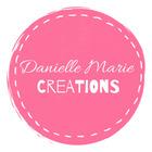 Danielle Marie Creations