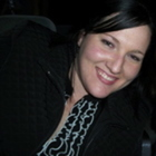 Danielle Messina