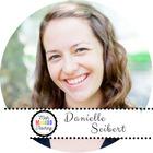 Danielle Seibert