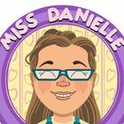 Danielle Swartz