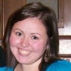 Danielle Teoli