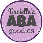 Danielle's ABA Goodies
