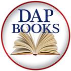 DAP Books