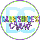 Darbyshire's Crew Teaching Resources