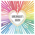 Darcangelo's Dozen