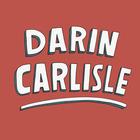 Darin Carlisle