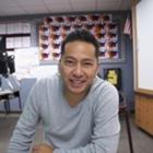 Darin Nakakihara