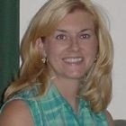 Darlene Lebo