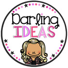 Darling Ideas