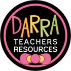 DarraKadisha