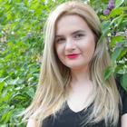 Darya Belozerova