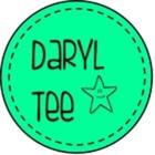Daryl Tee