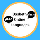 Dasbeth Online Languages