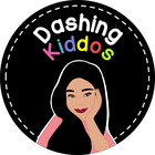 Dashing Kiddos