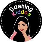 Dashingkiddos