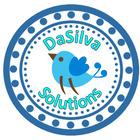 DaSilva Solutions