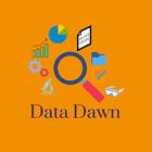Data Dawn