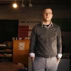 Data Driven Art Teacher